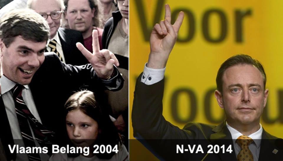 N-VA_Vlaams Belang_00001