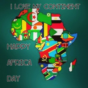 Mayibuye Pledge_Happy Africa Day_10418290_7.jpg