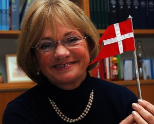 Pia Kjærsgaard_7131256-71f3c5.jpeg