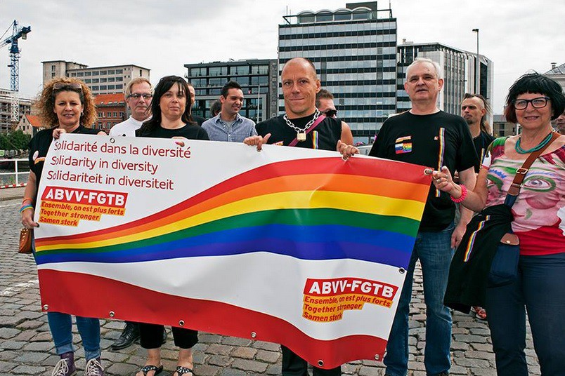ABVV_Antwerp Pride_0001