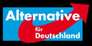 Alternative für Deutschland_0001.jpg