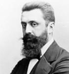 Theodor Herzl_0001.jpg