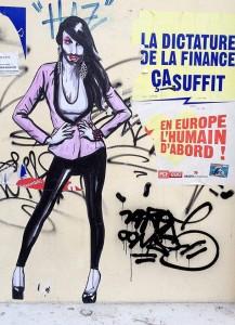 Conchita_PCF_graffiti_100145611.jpg