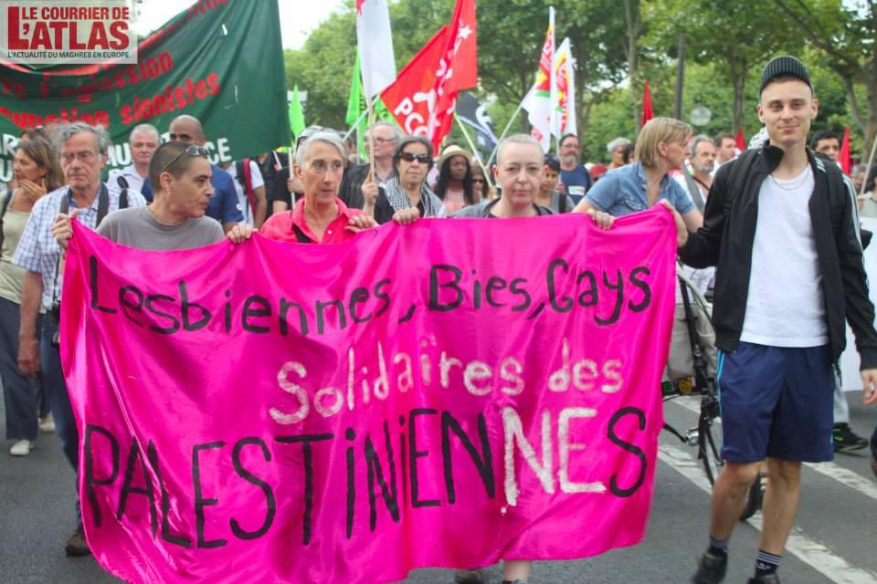 French_Palestine_0001