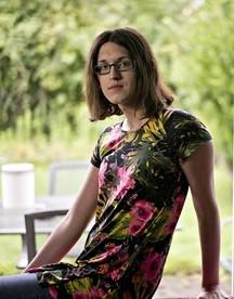 tuc_Jen Kitney a trans woman_0001a.jpg