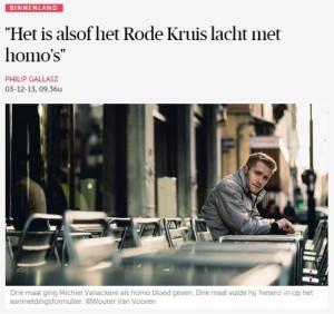 Rode Kruis_De Morgen_0001.jpg