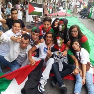 MovX_Palestine_10561538_3.jpg