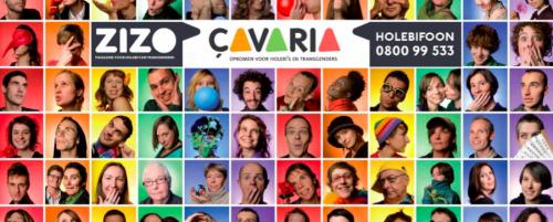 Cavaria_gemengde gevoelens.jpg