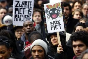 Sinterklaas_racisme_betoging_1505243_1.jpg