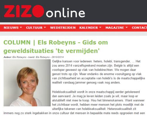 Els Robeyns_0001.jpg