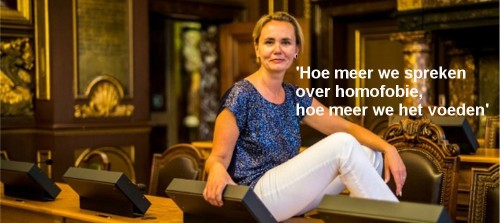 Liesbeth Homans_0001.jpg