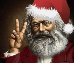Karl Marx_Xmas_0001.jpg