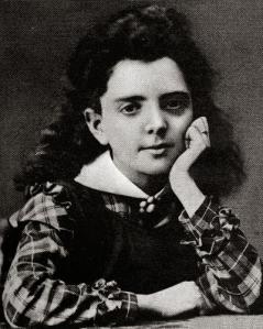Karl Marx_Jennychen_1850.jpg