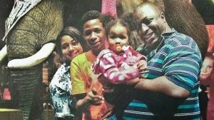 Eric Garner_family_0001.jpg