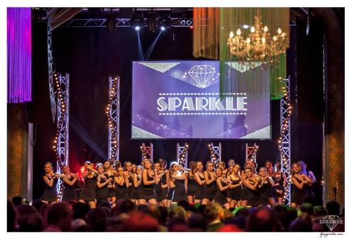 Sparkle 2015_podium.jpg