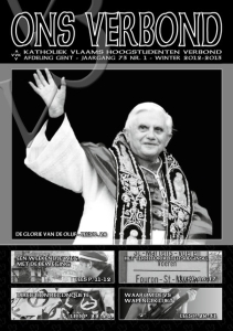 KVHV_Ratzinger_1507595_4.jpg
