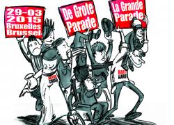 3 maal_parade_1478169783.jpg