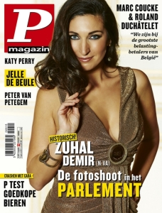 Zuhal Demir_cover_642x999_7518232.jpg