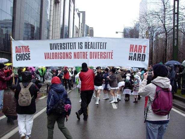 Hart boven Hard_2015_00003