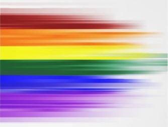 Rainbow_fade_0001.jpg