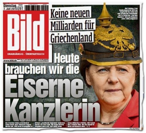Griekse Beginselen_Merkel_helm_0001.jpg