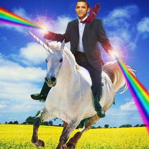Witte Huis_Obama_0001.jpg