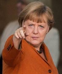 Angela Merkel_finger_0002.jpg