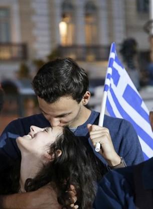 Griekenland_20150706