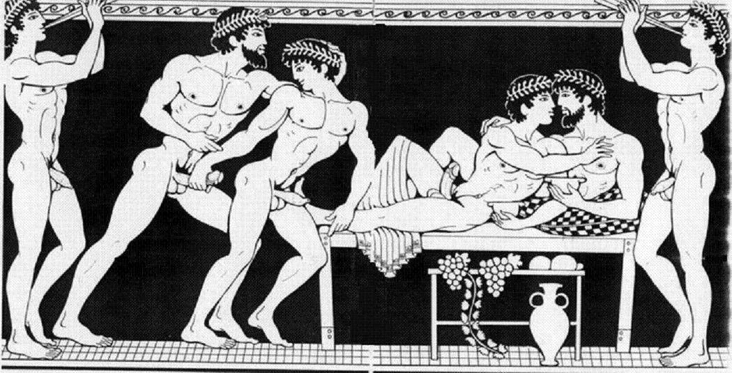 Griekse Beginselen_afbeelding_0001
