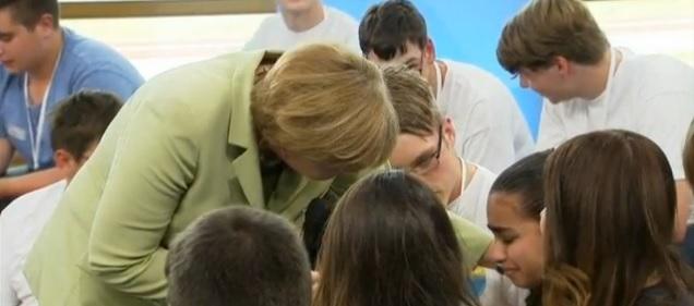 Griekse Beginselen_Merkel_studio_0002