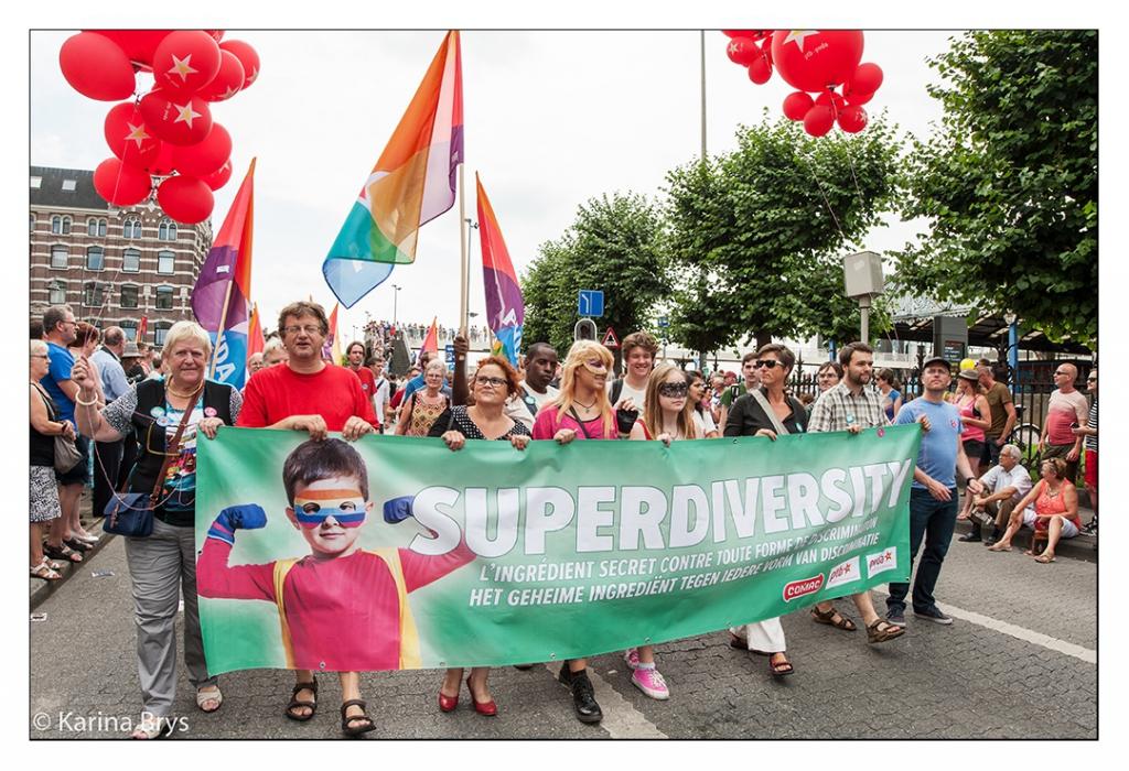 Antwerp Pride_2015_0002