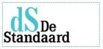De Standaard_Logo.jpg