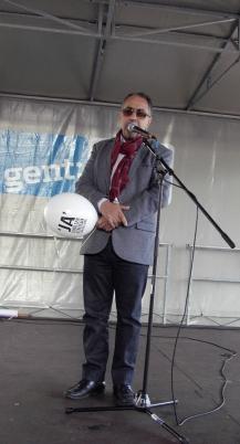 Hassan Jarfi_podium_0001a.jpg
