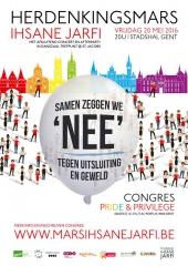 Poster_Herdenkingsmars Ihsane2016_0001.jpg