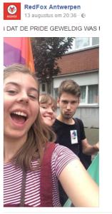 Mix_Redfox_Antwerp Pride2016_0001.jpg