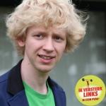 Ben Van Duppen_Ik versterk links.jpg