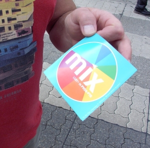 Mix_folder_Antwerp Pride2016_0001.jpg