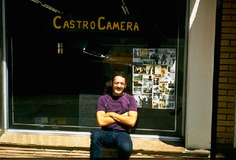 Harvey Milk_Castro Camera_0001