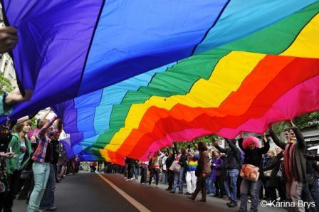Pride_2010_0001
