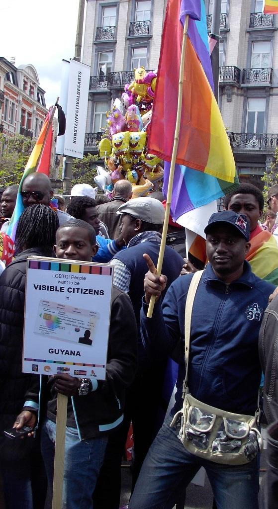 Pride_2012_0001