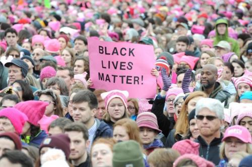 Trump_Women_Black Lives Matter_2017_01_21_0001.jpg