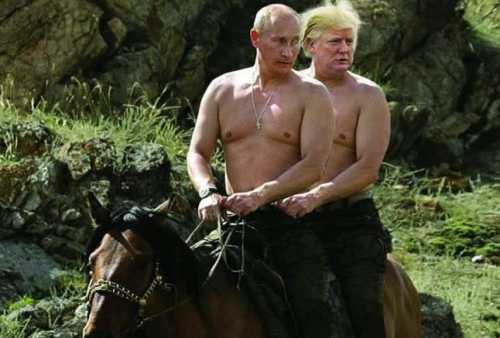 Homoerotic Picture Of Trump_Putin_0001.jpg