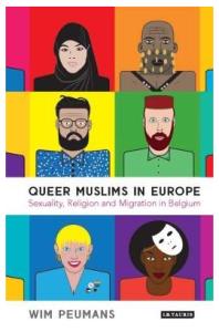 Queer Muslims in Europe_Wim Peumans_cover_0001.jpg