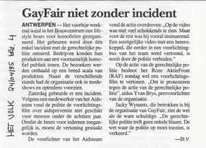 Gayfair_Het Volk_0001.jpg