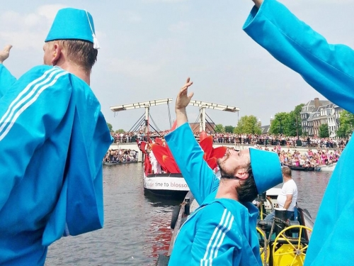 Pride Amsterdam_Arab_0001.jpg