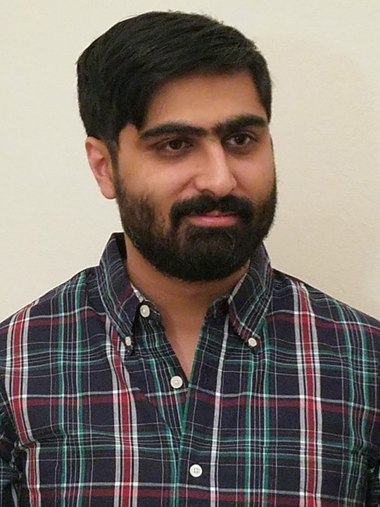 Asad Haider_shirt_0001