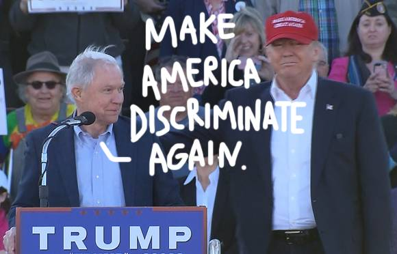 Jeff Sessions_perezhilton_0001