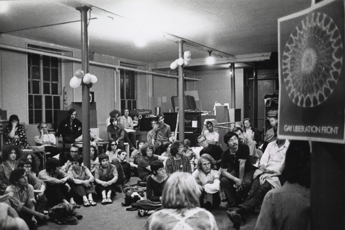 GLF_vergadering 1969_0001