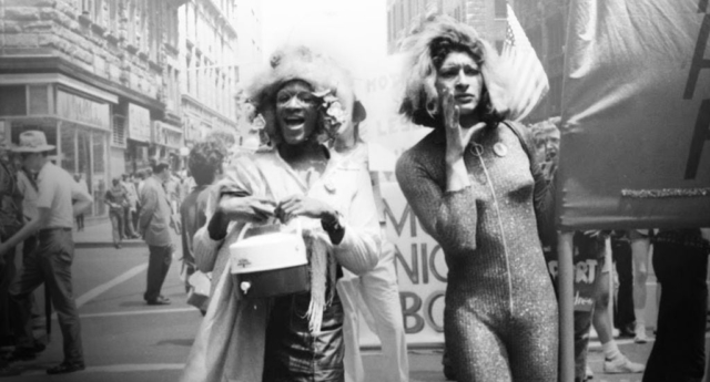 Sylvia Rivera_Marsha P Johnson_0001