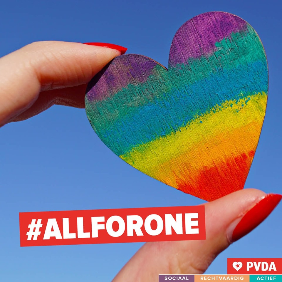 PVDA_AllForOne_Logo
